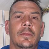 Petre from Cuellar | Man | 35 years old | Pisces