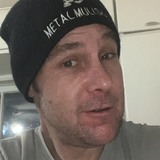 Delaney91H from Castlegar | Man | 38 years old | Aquarius
