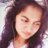 Sony from Jalandhar | Woman | 28 years old | Virgo