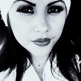 Pedlez from Santa Cruz   Woman   33 years old   Libra