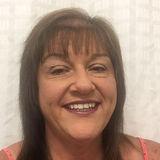 Lisa from Charleston   Woman   53 years old   Aquarius