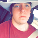 Corey from Snyder | Man | 23 years old | Aquarius