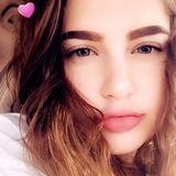 Hannahbandana from Herriman | Woman | 21 years old | Gemini