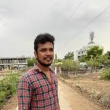 Sam from Hanamkonda   Man   28 years old   Gemini