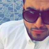 Yoyo from Buraydah | Man | 29 years old | Cancer