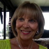 Pam from Harrison Township | Woman | 70 years old | Pisces