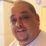 Jairissantiadg from Melbourne | Man | 45 years old | Gemini