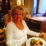 Jan from Stratford-upon-Avon | Woman | 59 years old | Sagittarius
