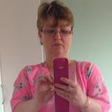 Lisajayne from Derby | Woman | 51 years old | Gemini