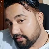 Harman from Gandhidham | Man | 29 years old | Capricorn