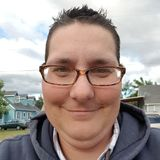 Wonder from Grants Pass | Woman | 31 years old | Taurus