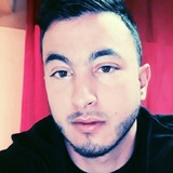 Rahim from Pontchateau | Man | 29 years old | Taurus