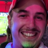 Shane from Lincoln | Man | 30 years old | Cancer
