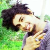 Chriz from Kovalam   Man   27 years old   Leo