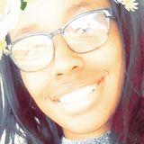 Anika from Okeechobee | Woman | 24 years old | Sagittarius