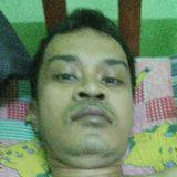 Hanafi from Kuantan | Man | 35 years old | Capricorn