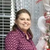 Madie from Spring Hill   Woman   51 years old   Cancer
