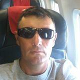 Virgilio from Velez-Malaga | Man | 44 years old | Cancer