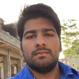 Ratanlalkumawat from Rajsamand | Man | 27 years old | Capricorn