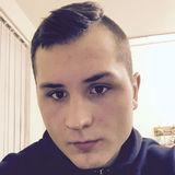 Rbmxx from Newtownards | Man | 24 years old | Aquarius