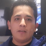 Erickarturoeb7 from Fredericksburg   Man   32 years old   Aquarius
