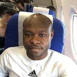 Twaliu from China Grove | Man | 35 years old | Gemini