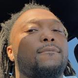 Buck from Phoenix | Man | 32 years old | Aquarius
