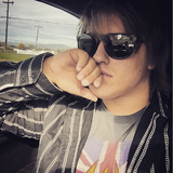 Brandona from Yakima | Man | 25 years old | Aquarius