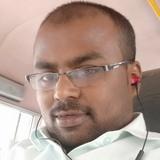 Kumar from Bengaluru   Man   31 years old   Pisces