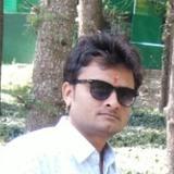 Sonu from Lakhimpur | Man | 27 years old | Libra