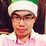 Axwong from Miri | Man | 29 years old | Aries