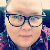 Nat from Logan | Woman | 32 years old | Gemini