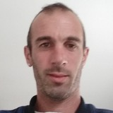 Biguin from Nantes | Man | 35 years old | Sagittarius