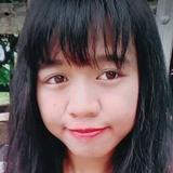 Dewiaspita1C from Palembang   Woman   31 years old   Gemini
