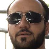 Ghafari from Haldensleben | Man | 27 years old | Leo