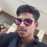 Ajju from Cuddapah | Man | 24 years old | Leo