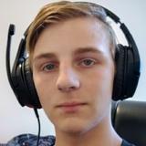 Digit from Pleasant Grove | Man | 19 years old | Scorpio