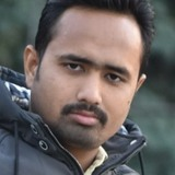Jadav from Sarupathar   Man   27 years old   Capricorn