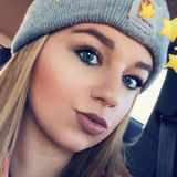 Linseyjanee from Great Falls | Woman | 24 years old | Libra