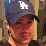 Chris from Torrance | Man | 43 years old | Aries