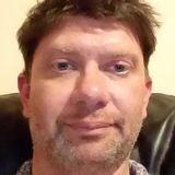 Matthew from Weeting | Man | 48 years old | Gemini