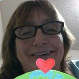 Oggie from Marysville | Woman | 52 years old | Scorpio