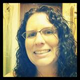 Tisha from Dracut | Woman | 31 years old | Aquarius