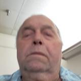 Biged from Flatonia | Man | 68 years old | Aquarius