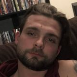 Tommgunn from Chemainus | Man | 31 years old | Capricorn