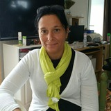 Sophie from Lannion | Woman | 44 years old | Sagittarius