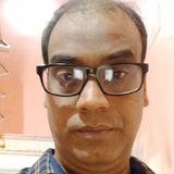 Birendra