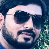 Rathodbhavik from Jasdan   Man   28 years old   Capricorn