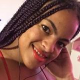 Babygirl from Bellflower | Woman | 25 years old | Sagittarius