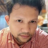 Roshmois8 from Jizan | Man | 34 years old | Pisces